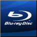 Blu-Ray Disk Players