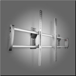 "Flat Panel Wall mount 30"" to 50"""