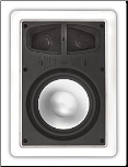 In-wall Surround Speaker (EA)